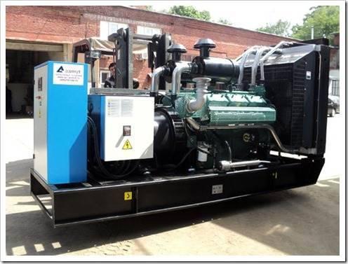 Виды генераторов: их преимущества и недостатки