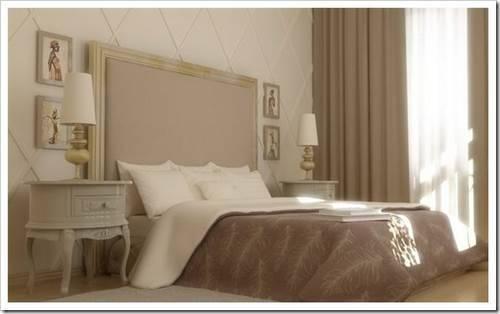 Для комнаты отдыха, спальни