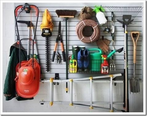 Электроинструмент: что потребуется для ремонта квартиры