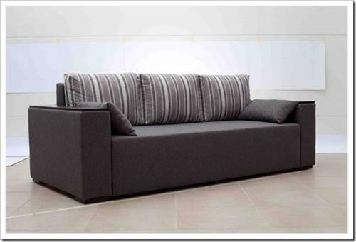 Нюансы выбора современного дивана