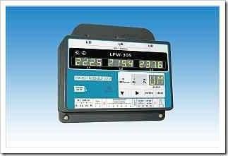прибор контроля электроэнергии