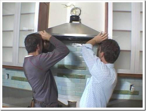 Электробезопасность: необходимое заземление здания