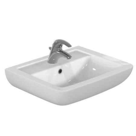 Купить Ideal Standard Eurovit+ V302901 белого цвета