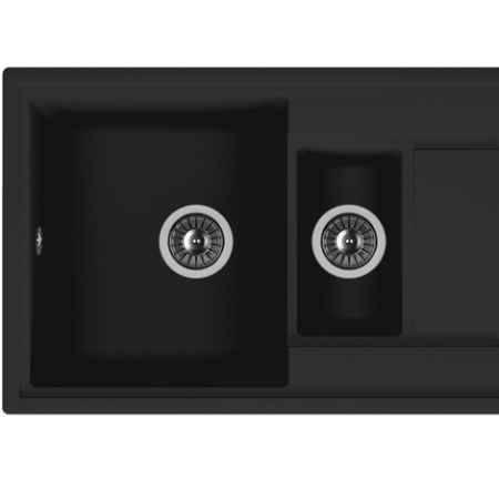 Купить Florentina Липси-780К антрацит