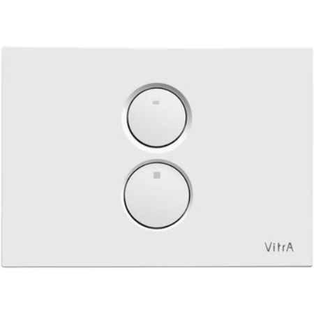 Купить Vitra Twin 740-0200