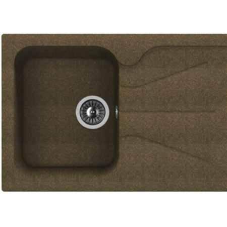 Купить Florentina Гаттинара-780 коричневый