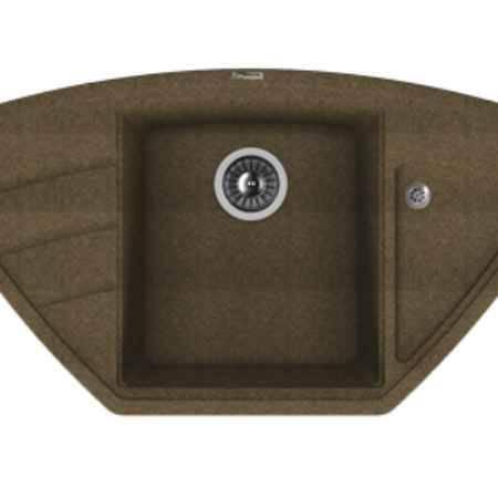 Купить Florentina Липси-980С коричневый