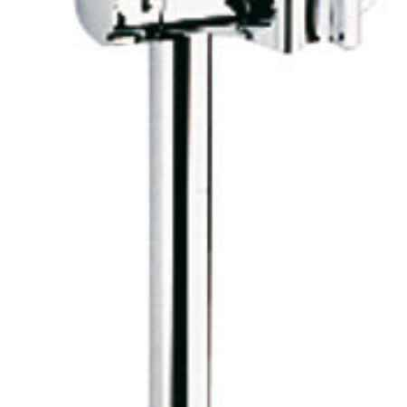Купить Grohe Relexa plus 28666000