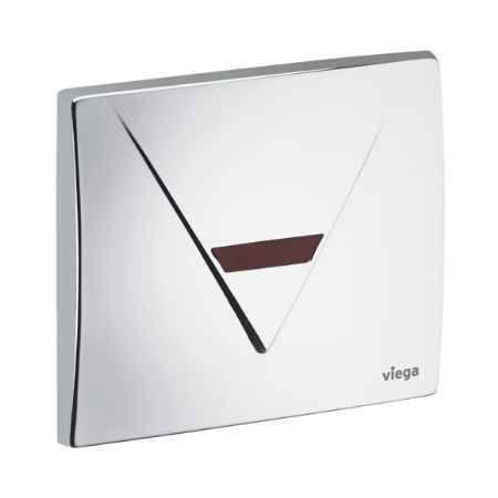 Купить Viega Visign for Life 476656