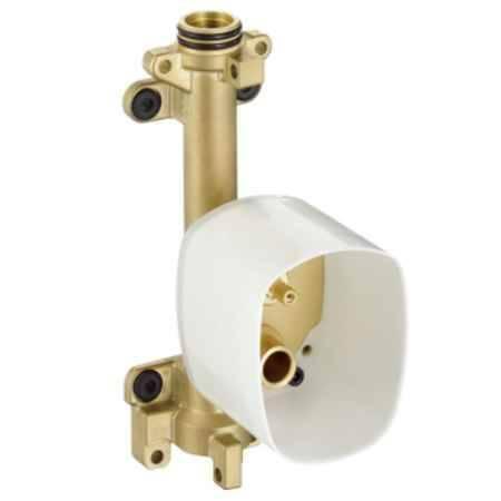 Купить Hansgrohe Axor ShowerCollection 10650180