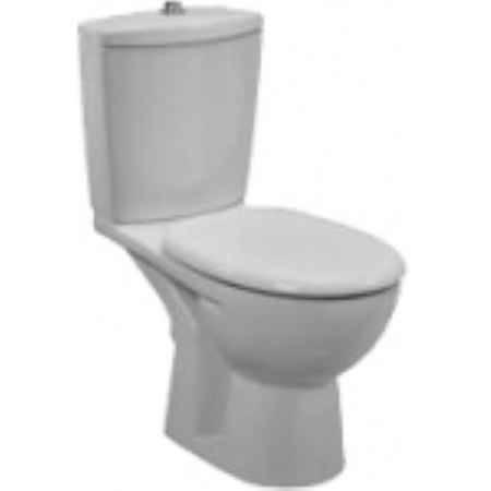 Купить Ideal Standard Oceane W906601 белого цвета
