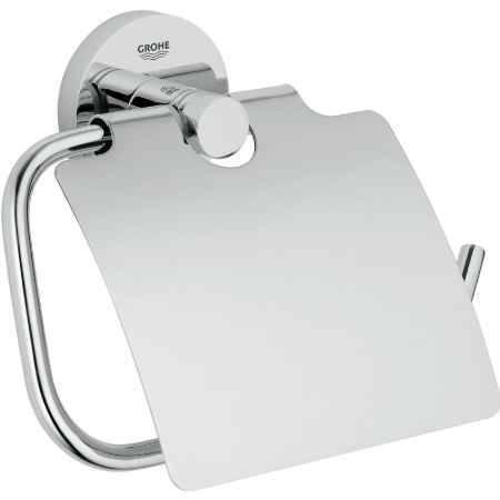 Купить Grohe Essentials 40367000