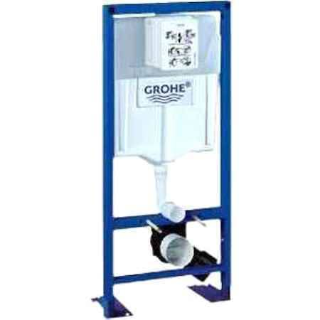 Купить Grohe Rapid SL 38662000