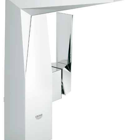 Купить Grohe Allure Brilliant 23109000 хром