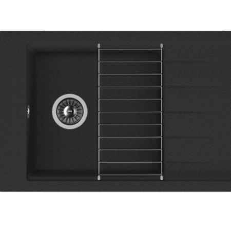 Купить Florentina Липси-780Р черный