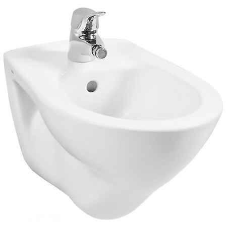 Купить Vitra Arkitekt 6231B003-0290