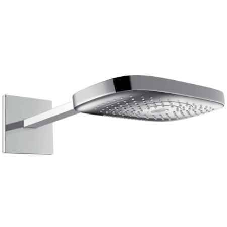 Купить Hansgrohe Raindance Select 26468000