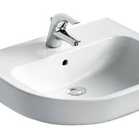 Купить Ideal Standard Playa J491501 белого цвета