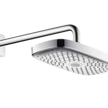 Купить Hansgrohe Raindance Select 27385000