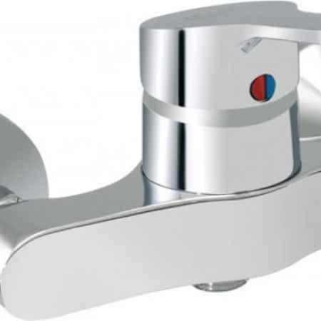 Купить Ideal Standard Slimline II B9087AA хром