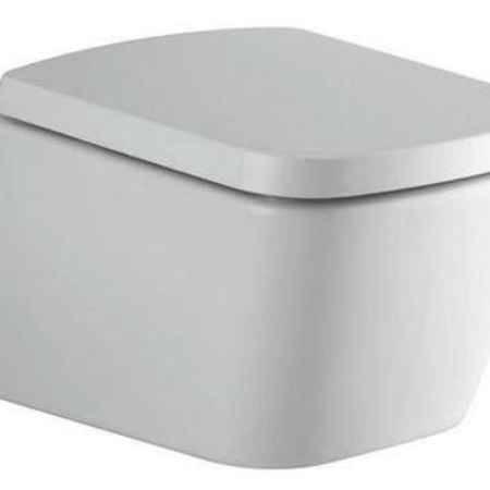 Купить Ideal Standard Simply U J452101