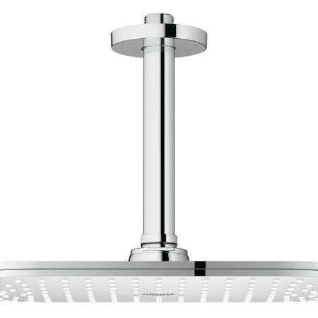 Купить Grohe Rainshower 26059000