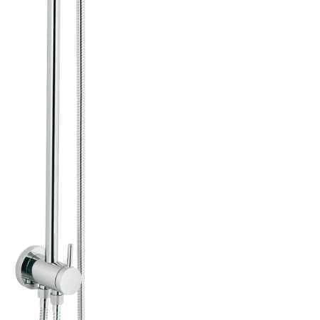 Купить Grohe Rainshower 27058000