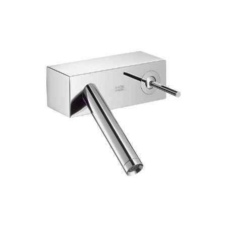 Купить Hansgrohe Axor Starck X 10074000 хром