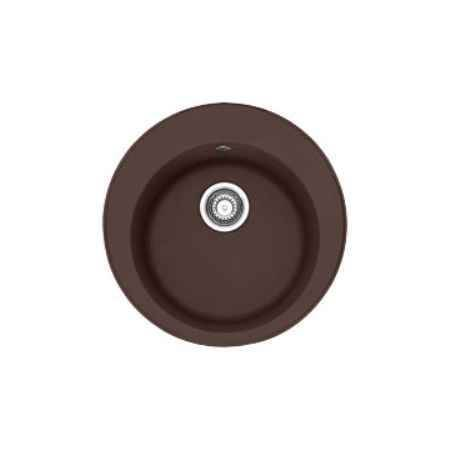 Купить Franke ROG 610-41 шоколад