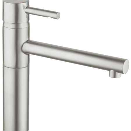 Купить Grohe Essence 32105DC0 суперсталь