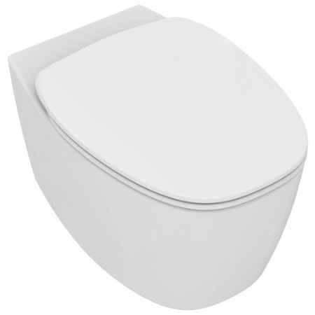 Купить Ideal Standard Dea T329283 белый нет