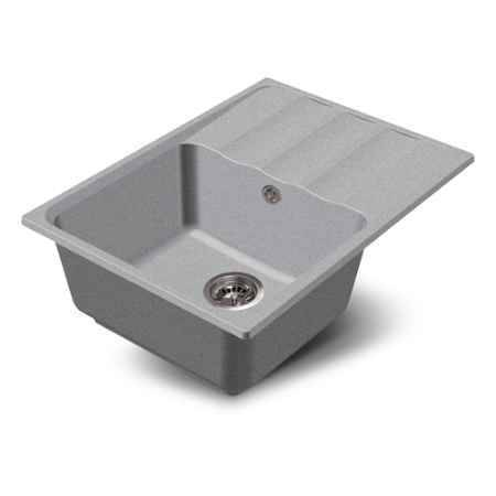 Купить Harte 5068 серый