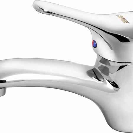 Купить Varion Armaturen Onda 9340703 хром