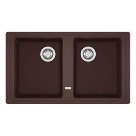 Купить Franke BFG 620 шоколад