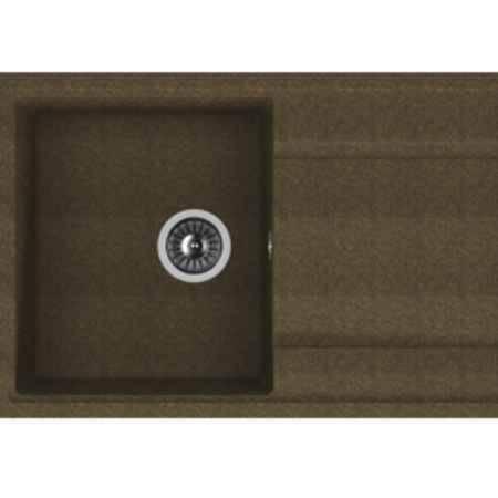 Купить Florentina Липси-780 коричневый