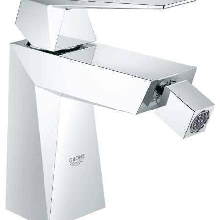 Купить Grohe Allure Brilliant 23117000