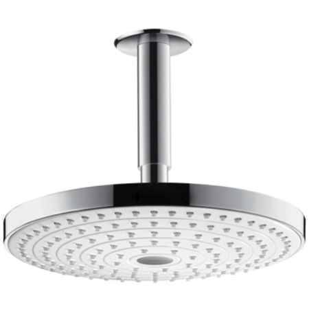 Купить Hansgrohe Raindance Select 26467400