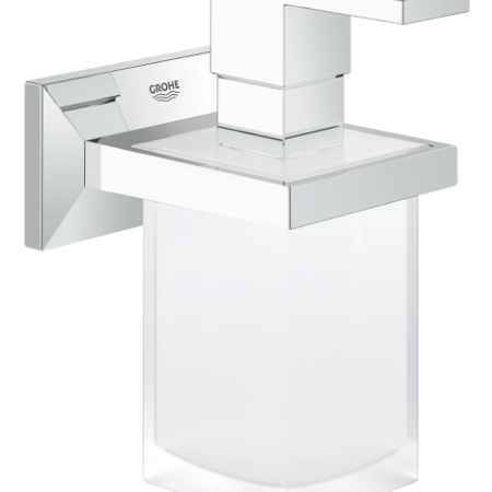 Купить Grohe Allure Brilliant 40494000