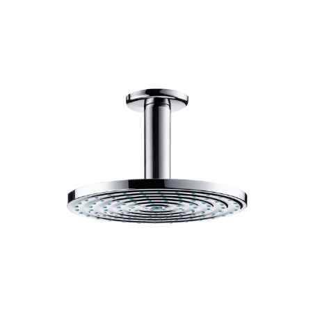Купить Hansgrohe Raindance Air 27478000
