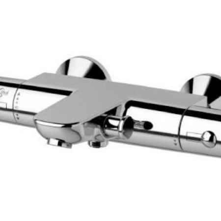 Купить Ideal Standard Ceratherm 50 A5550AA