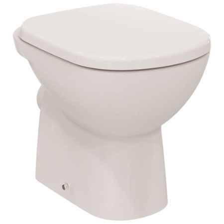 Купить Ideal Standard Tempo T331201 белого цвета нет