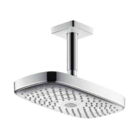 Купить Hansgrohe Raindance Select 27384000