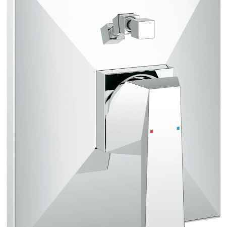 Купить Grohe Allure Brilliant 19785000 хром