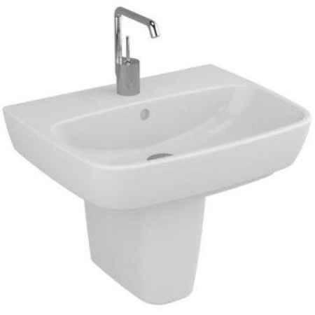 Купить Vitra Shift 4382B003-0001 белого цвета