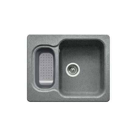 Купить Blanco Nova 511698 алюметаллик