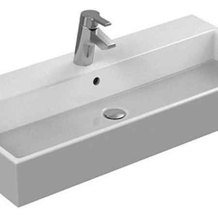 Купить Ideal Standard Strada K078601 белого цвета