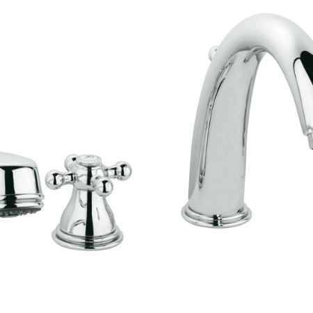 Купить Grohe Allure Brilliant 25033000