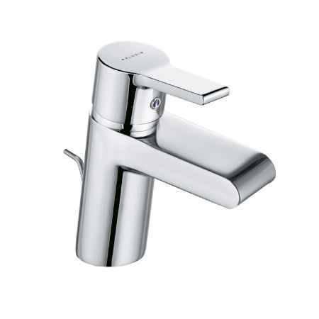 Купить Kludi O-Cean 383400575