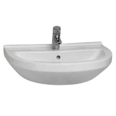 Купить Vitra S50 5302B003-0001 белого цвета