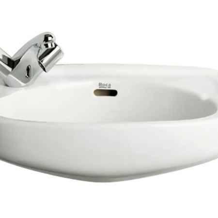 Купить Roca Ibis 320841001 белого цвета